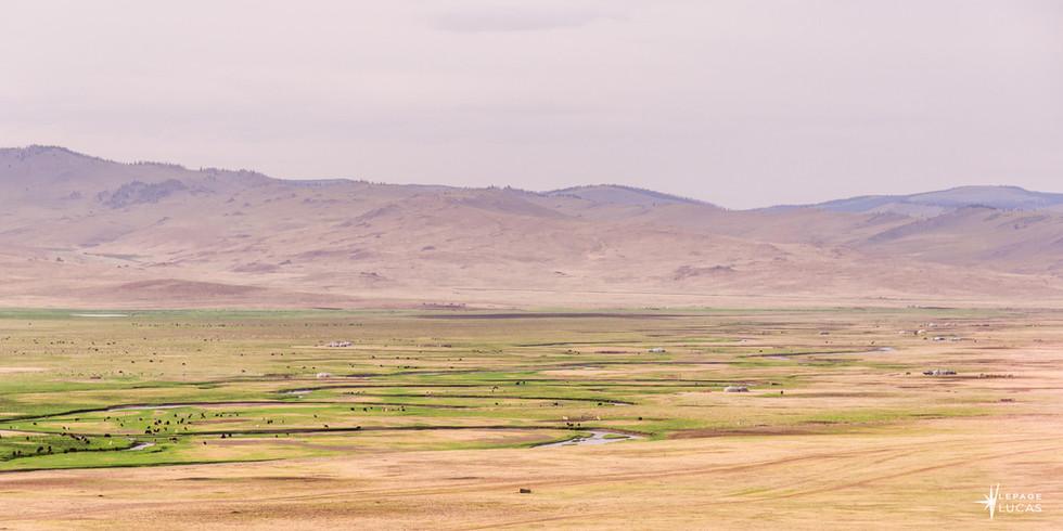Mongolie-68.jpg