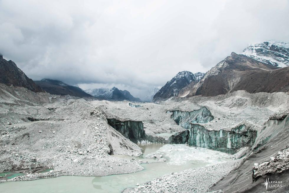 Himalaya-55.jpg
