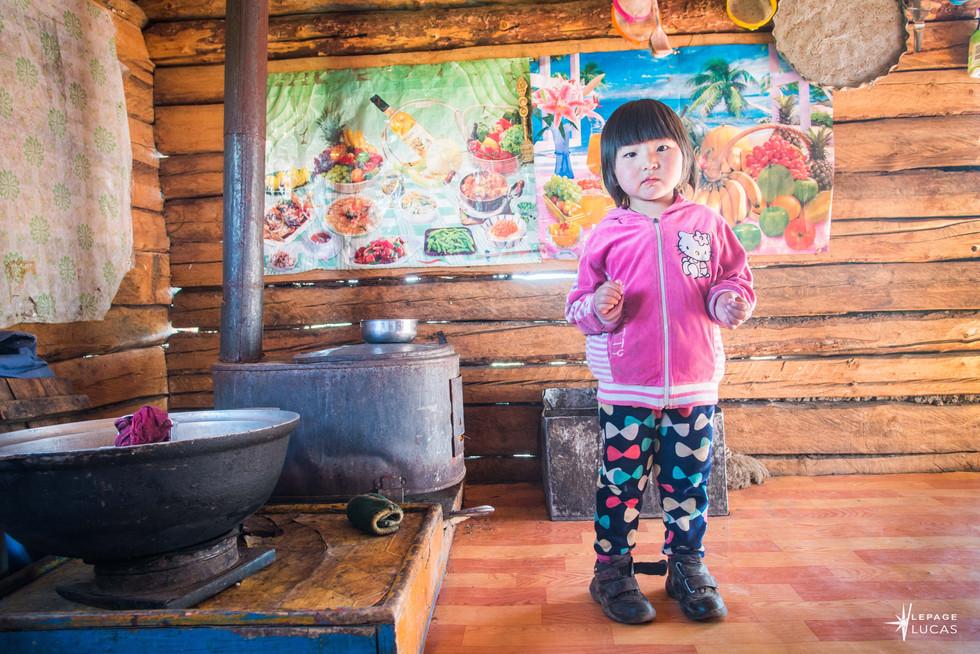 Mongolie-36.jpg