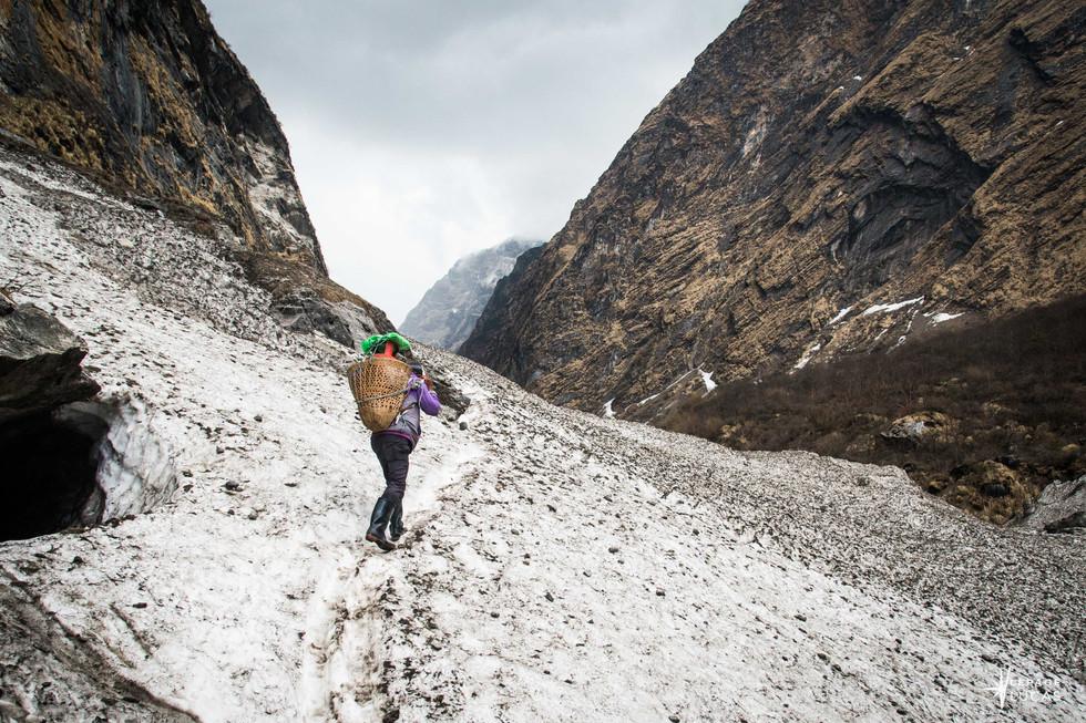 Himalaya-30.jpg