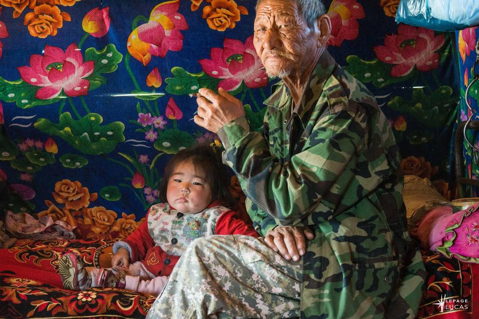 Mongolie-35.jpg