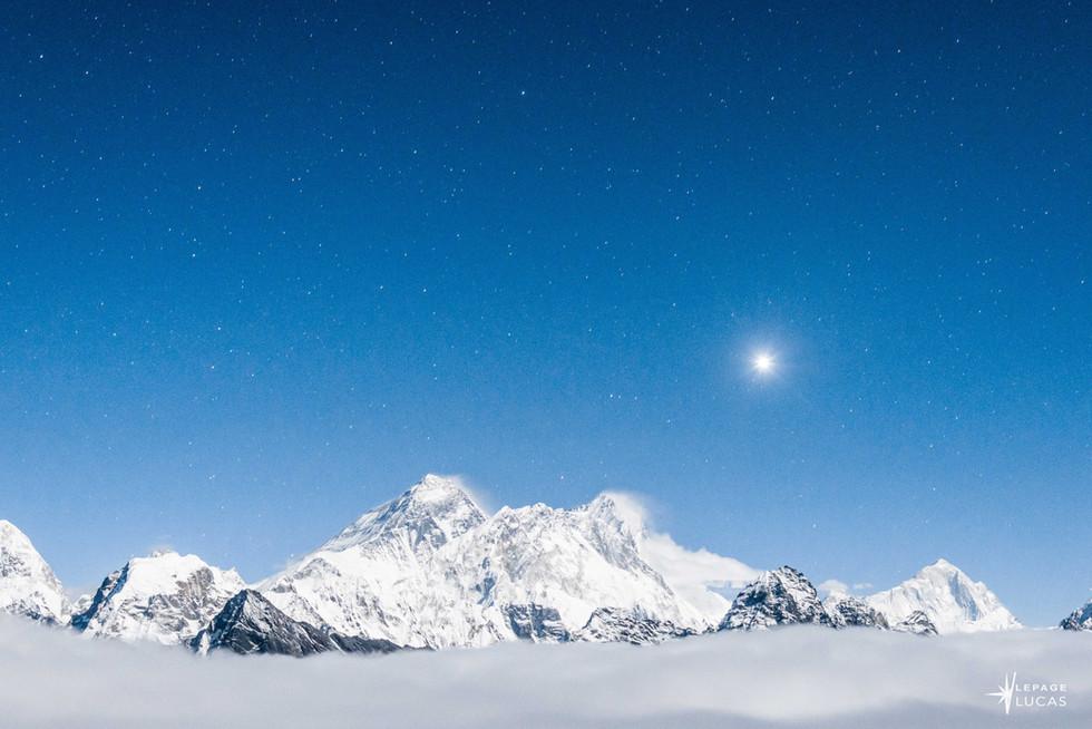 Himalaya-58.jpg