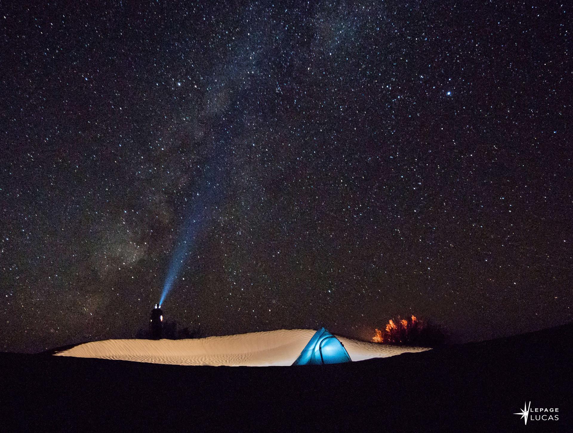 Sahara-12_.jpg