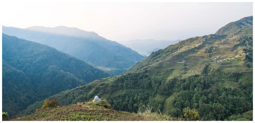 Himalaya-63.jpg