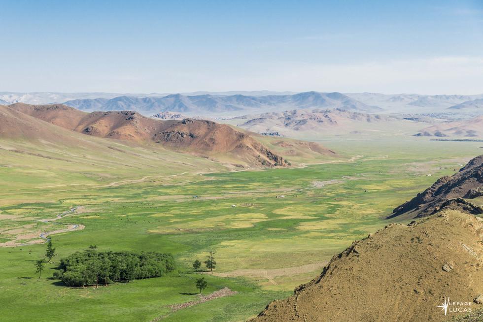 Mongolie-28.jpg