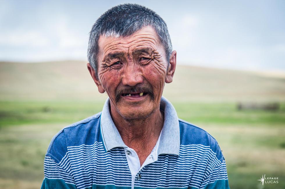 Mongolie-53.jpg