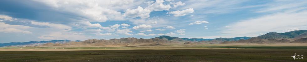 Mongolie-2.jpg