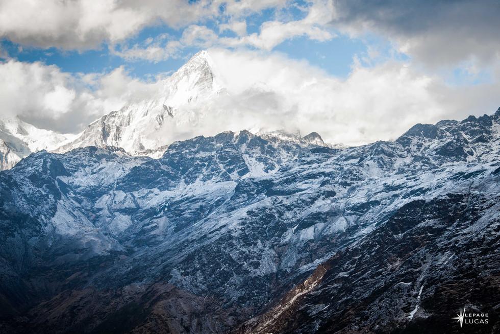 Himalaya-24.jpg