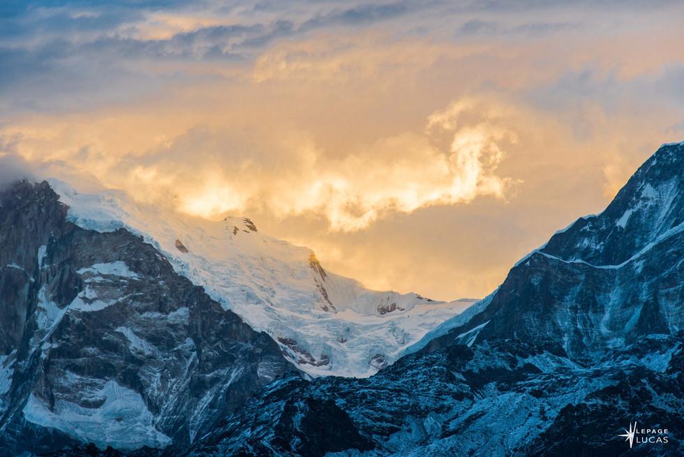 Himalaya-28.jpg