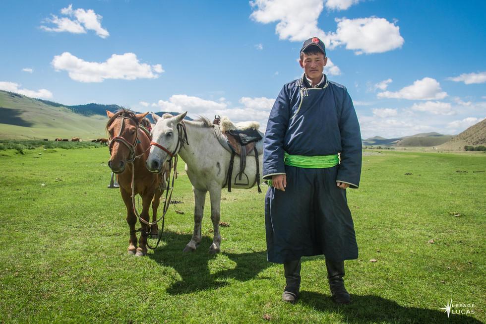 Mongolie-82.jpg