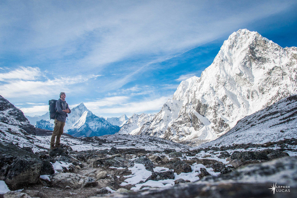 Himalaya-54.jpg