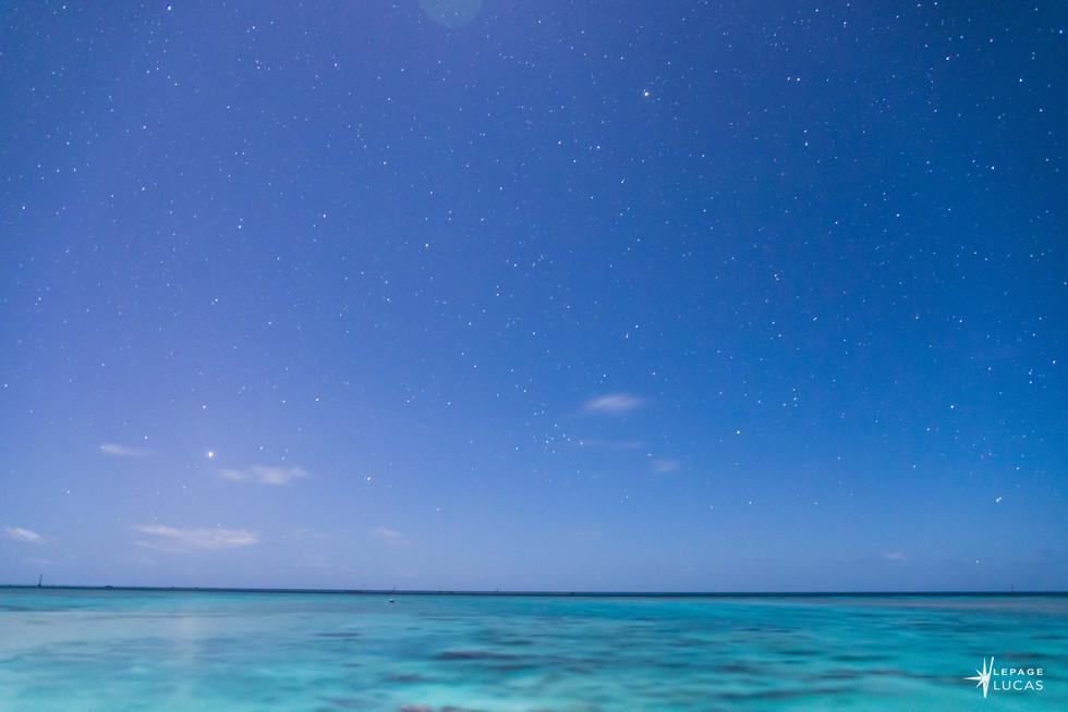 Pacifique-5.jpg