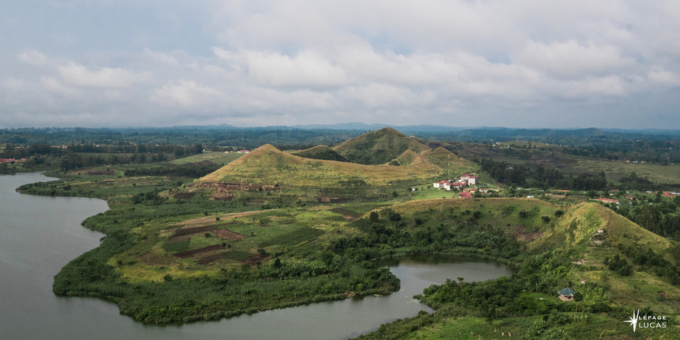 Afrique-4.jpg