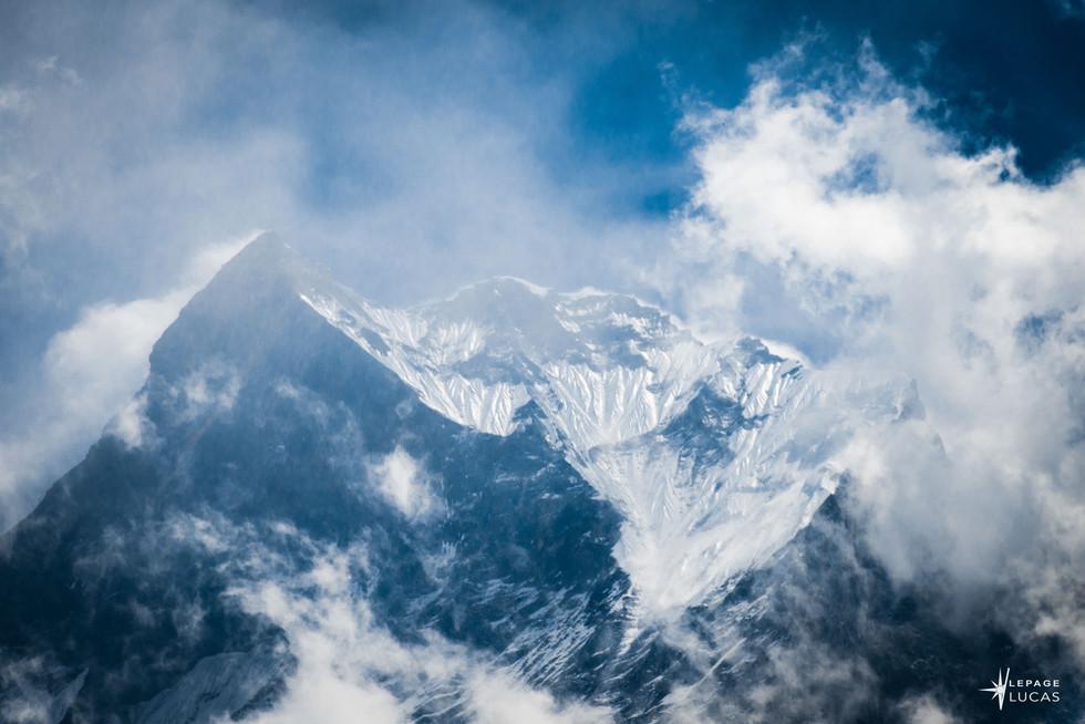 Himalaya-36.jpg
