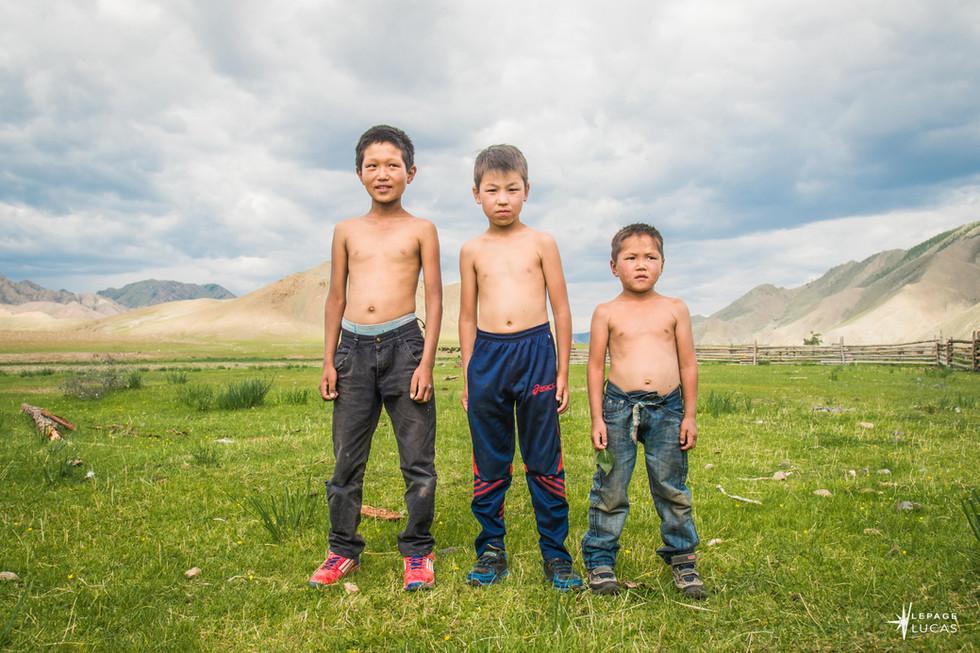 Mongolie-38.jpg