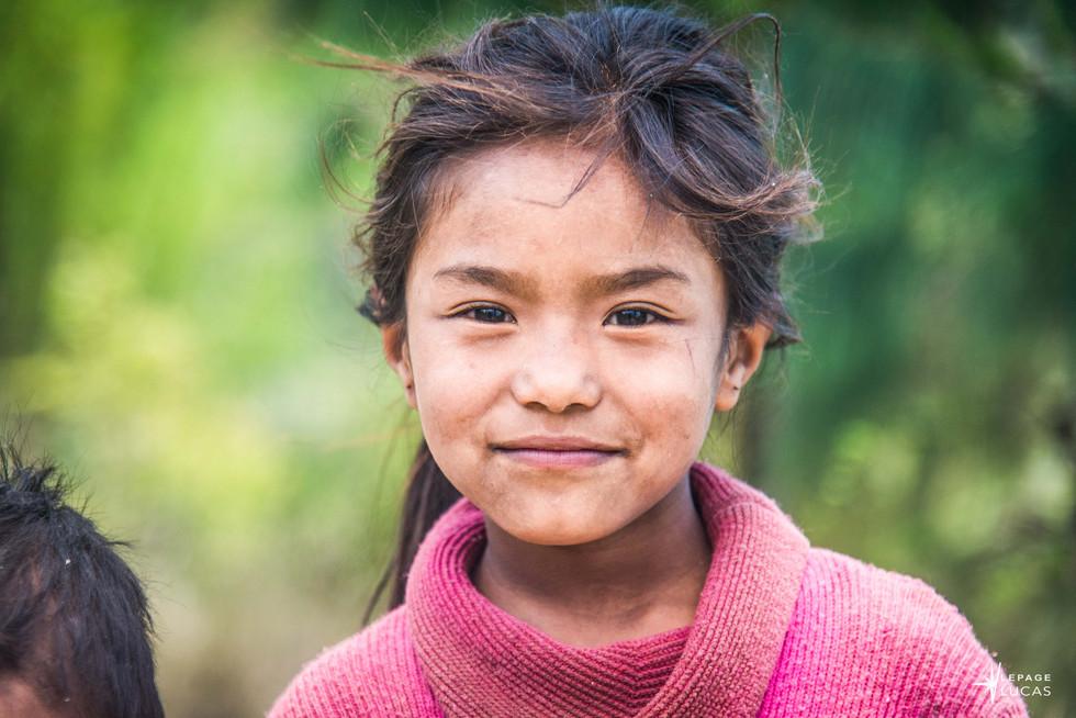Himalaya-37.jpg