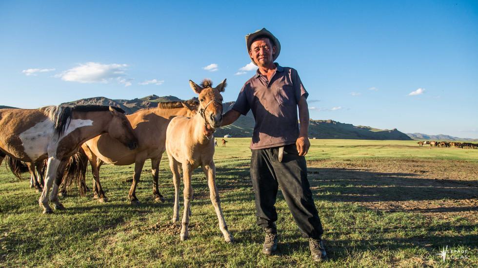 Mongolie-109.jpg