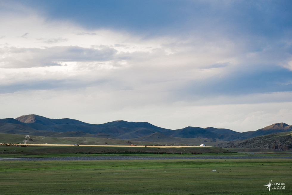 Mongolie-113.jpg