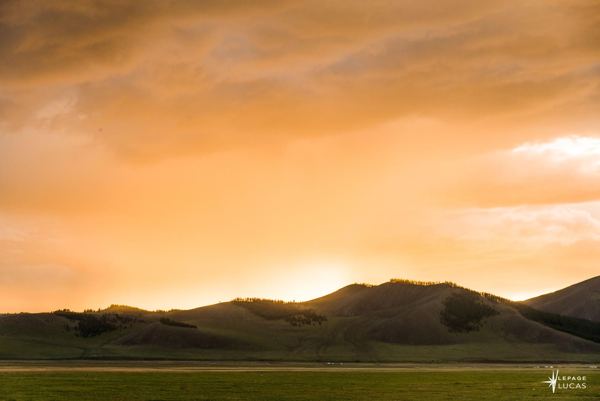 Mongolie-78.jpg