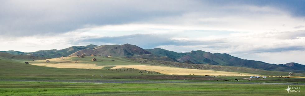 Mongolie-112.jpg