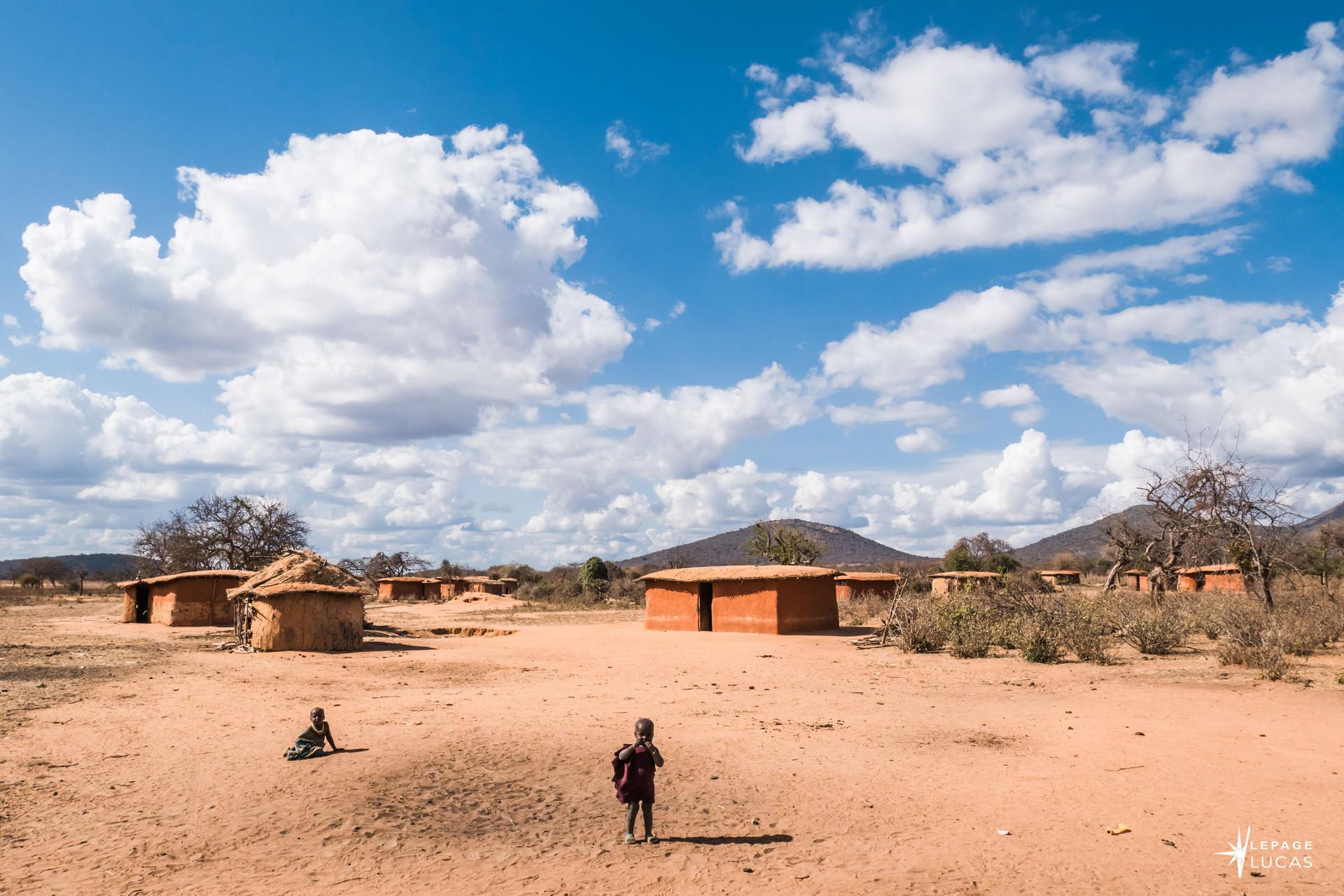 Afrique-30.jpg
