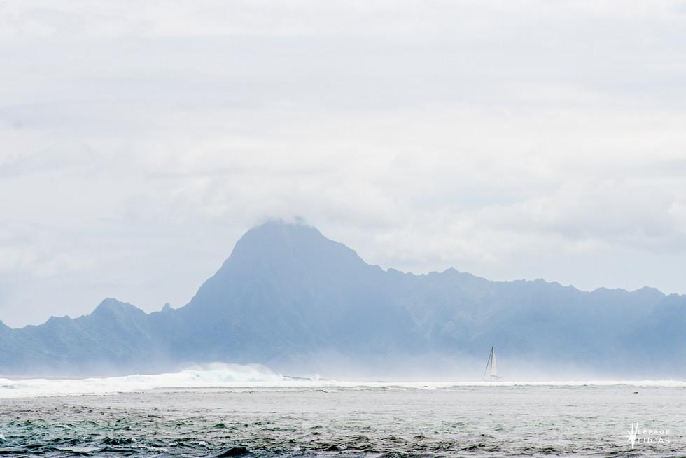 Pacifique-21.jpg