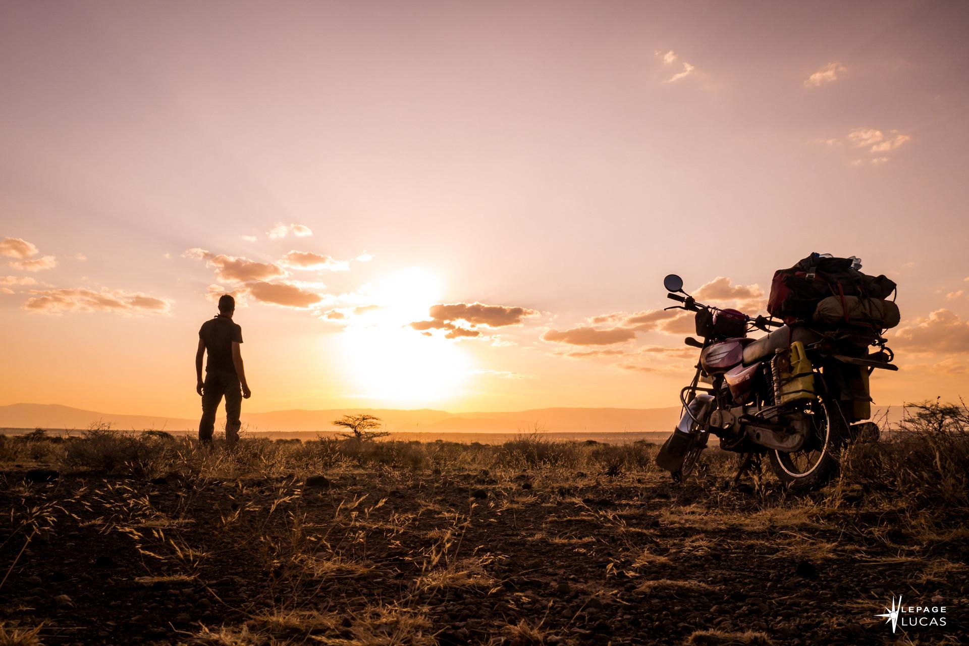 Afrique-40.jpg
