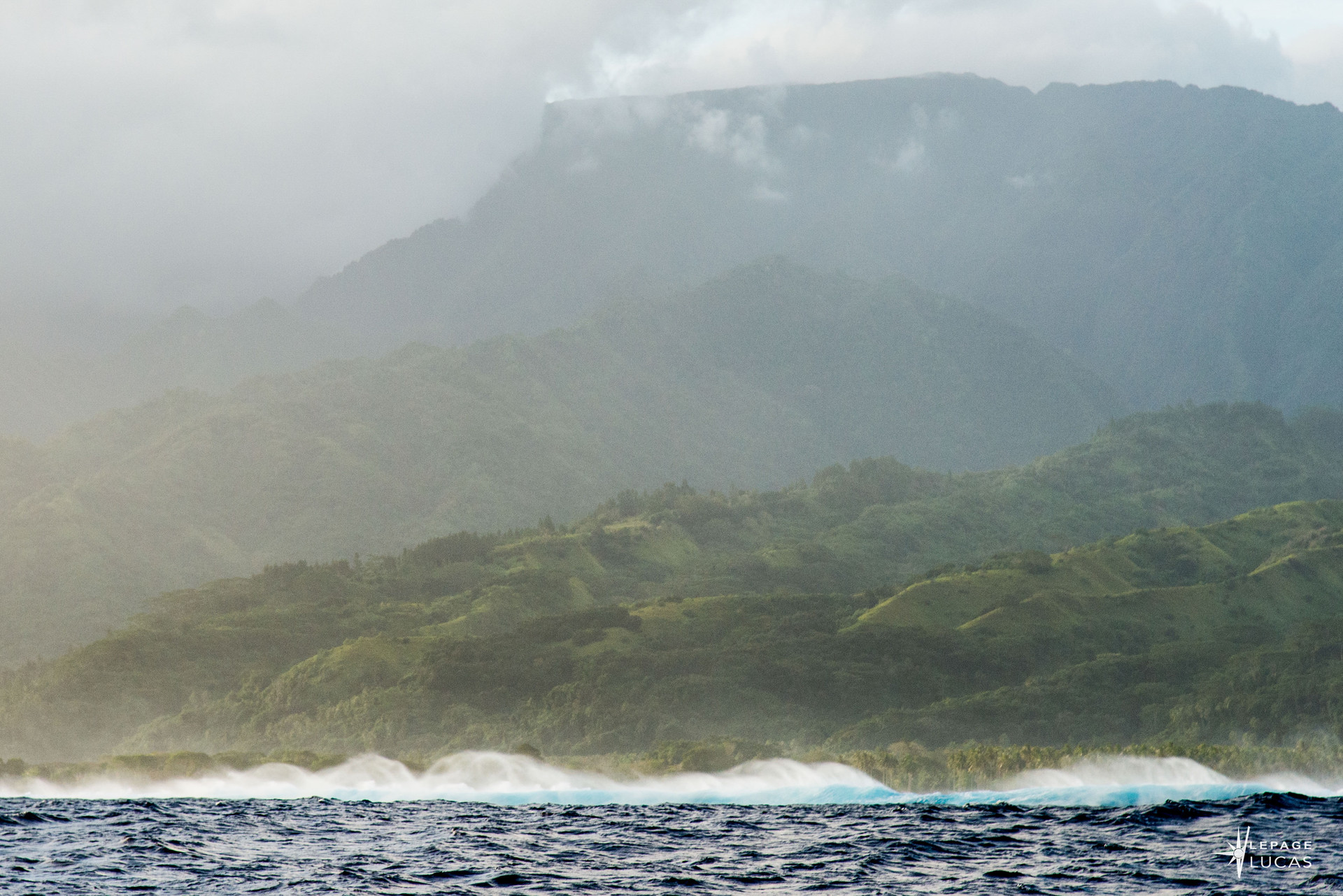 Pacifique-22.jpg