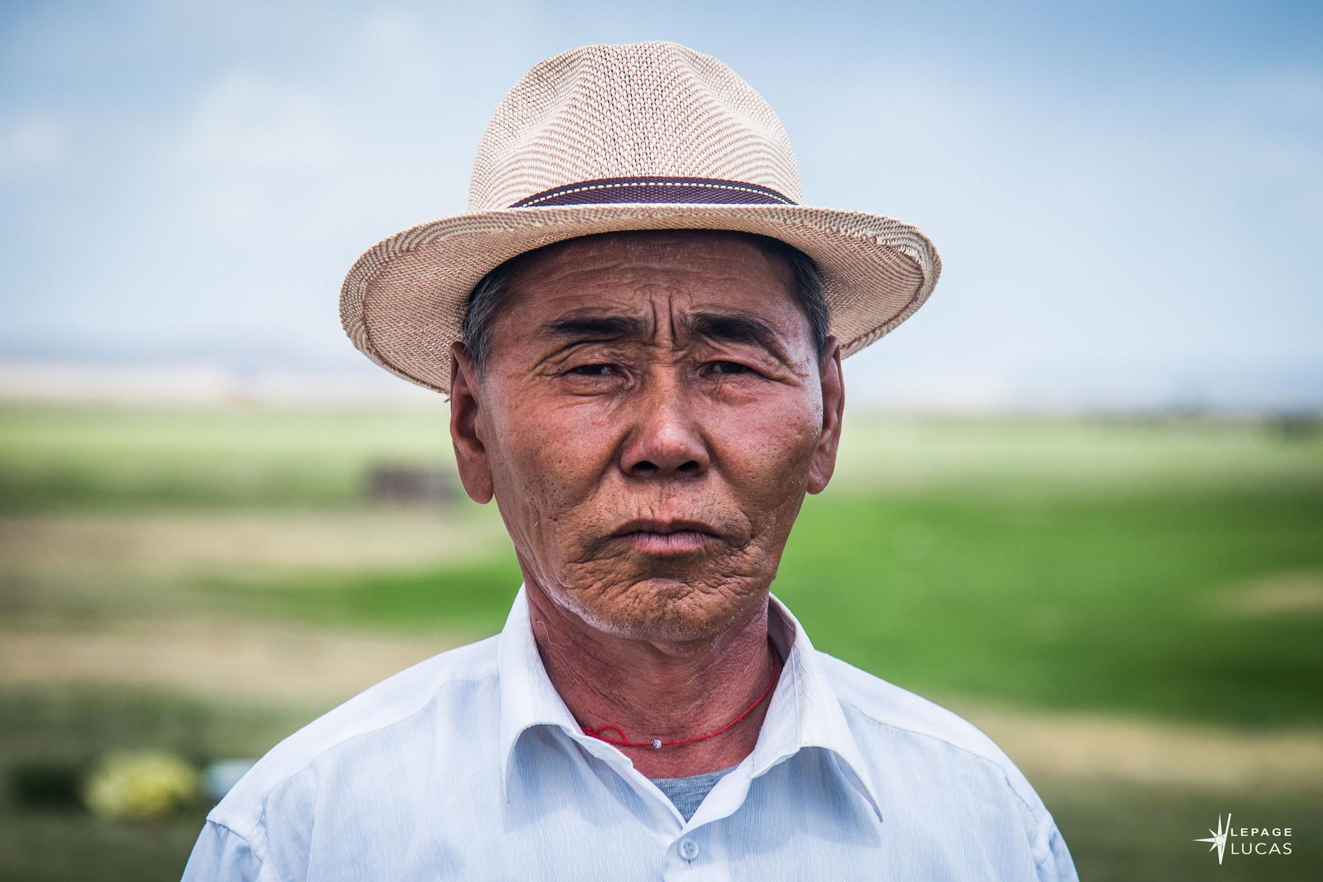 Mongolie-54.jpg