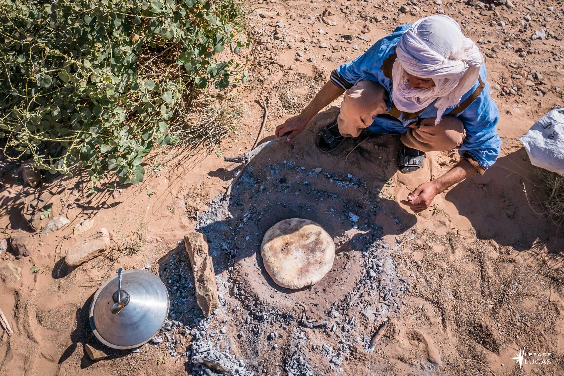 Sahara-12.jpg