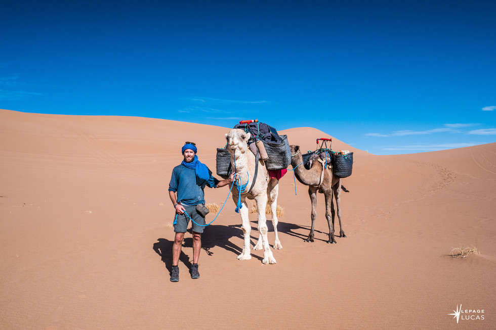 Sahara-27.jpg
