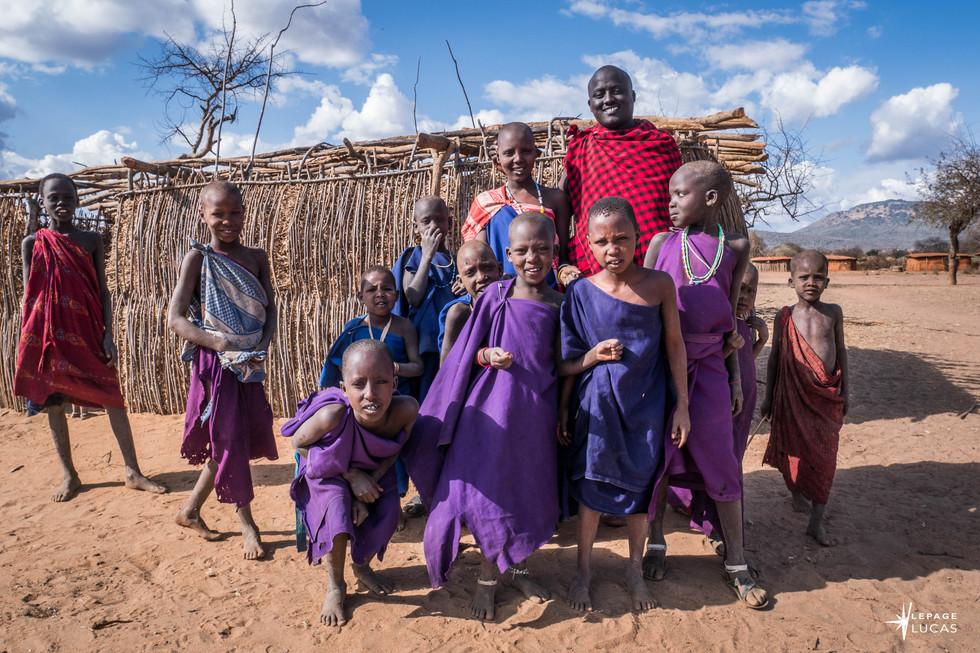Afrique-31.jpg
