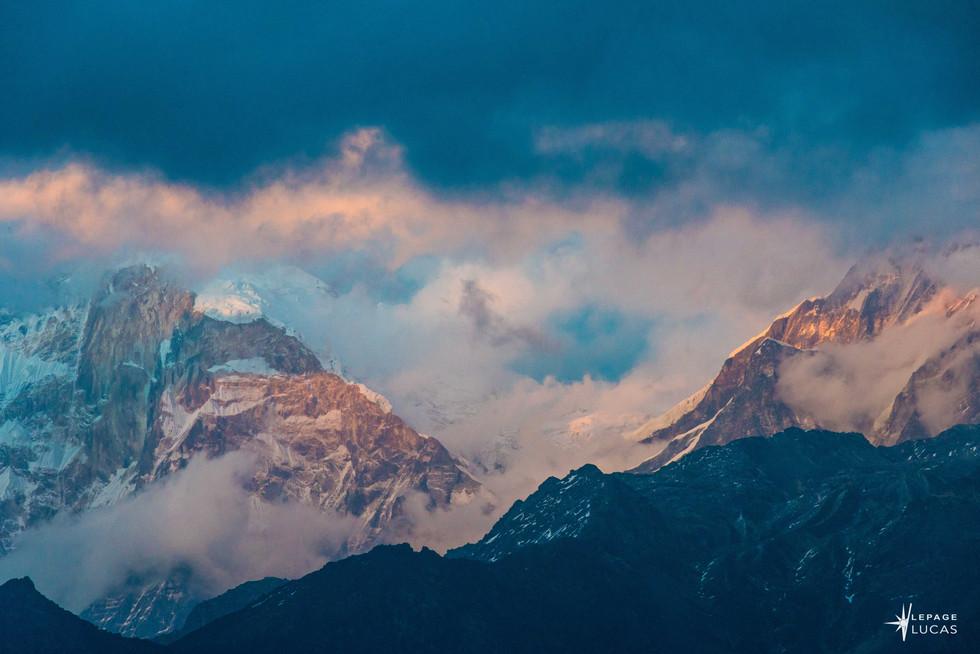 Himalaya-22.jpg