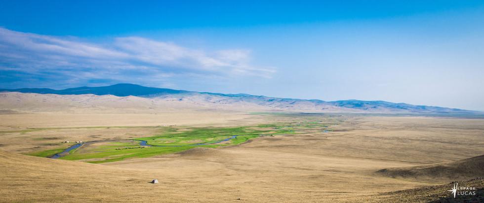 Mongolie-70.jpg