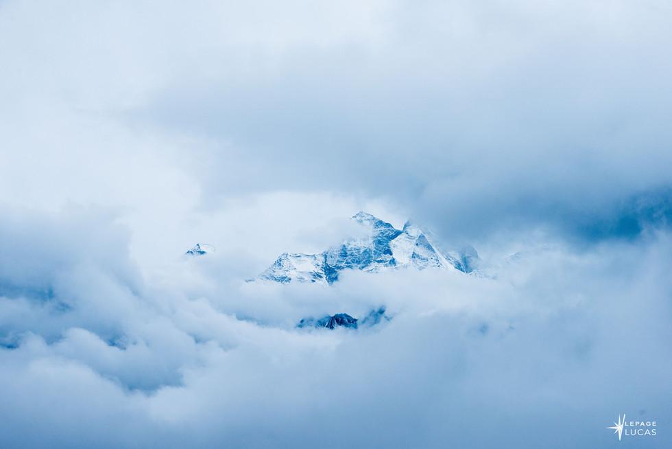 Himalaya-48.jpg