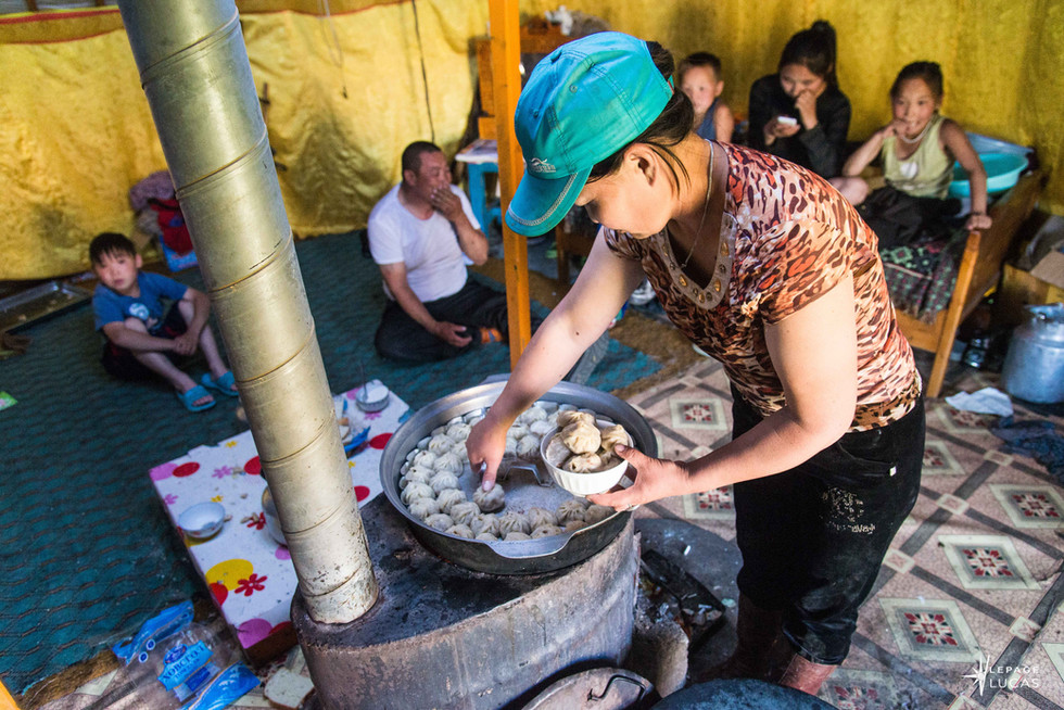 Mongolie-23.jpg