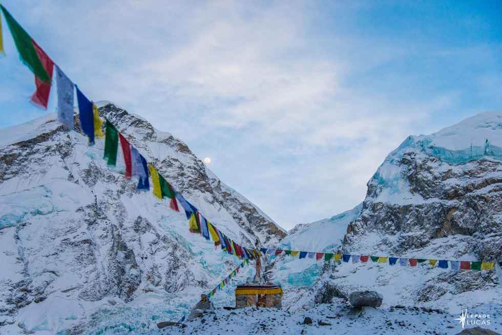 Himalaya-53.jpg
