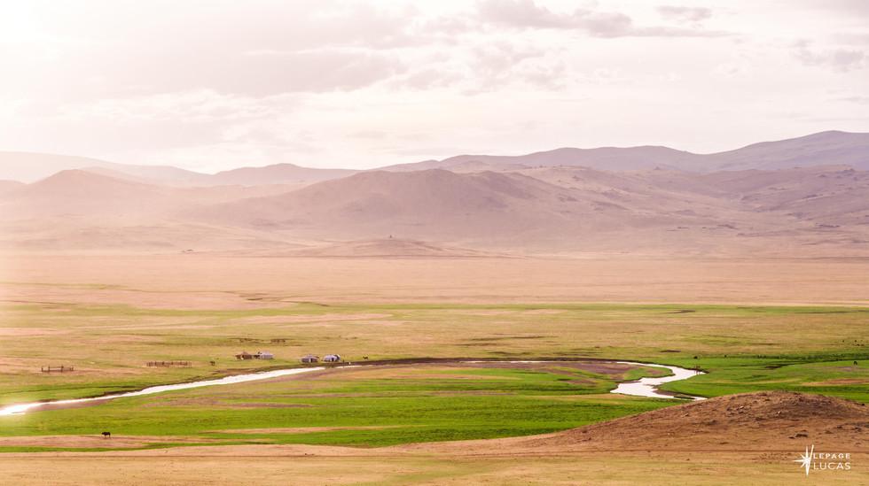 Mongolie-69.jpg