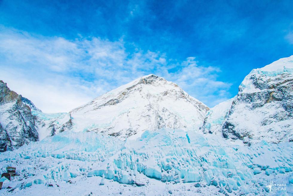 Himalaya-51.jpg