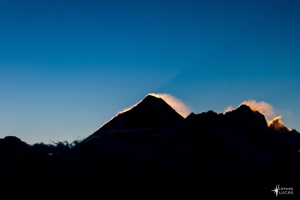 Himalaya-60.jpg