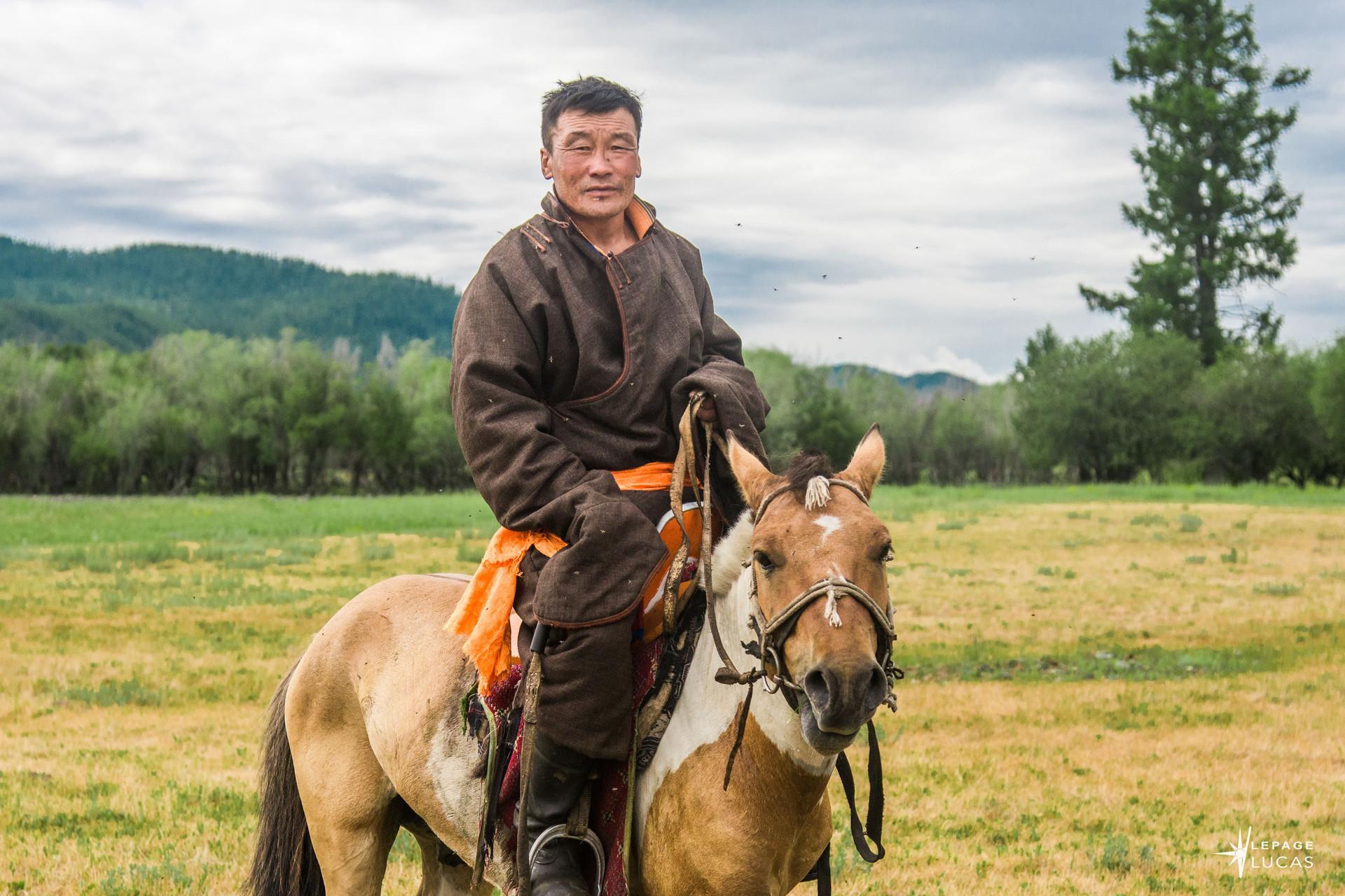 Mongolie-73.jpg