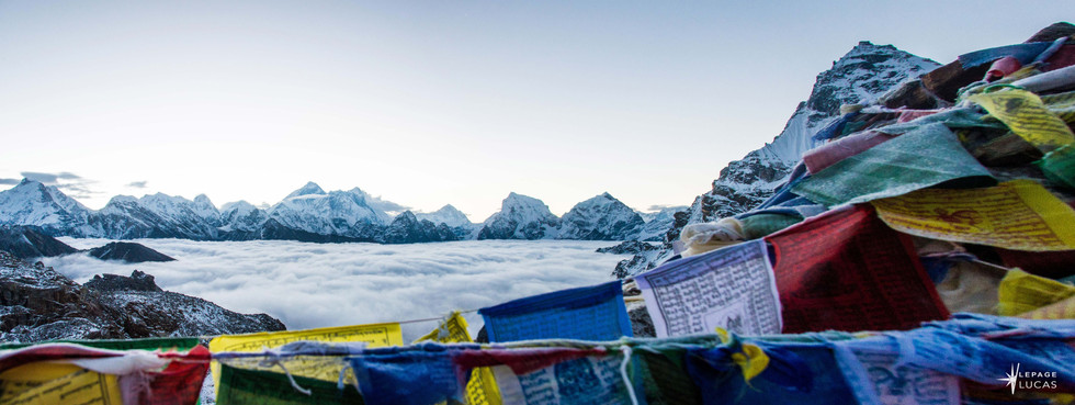 Himalaya-14.jpg