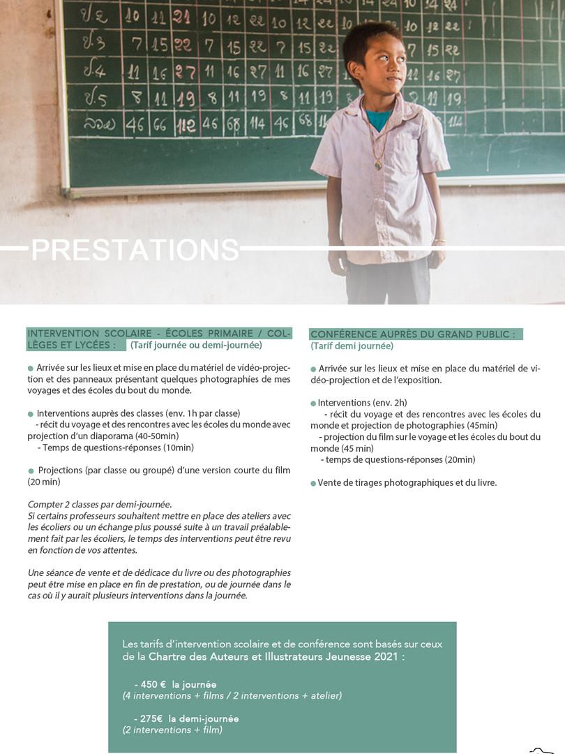 DossierP14.jpg