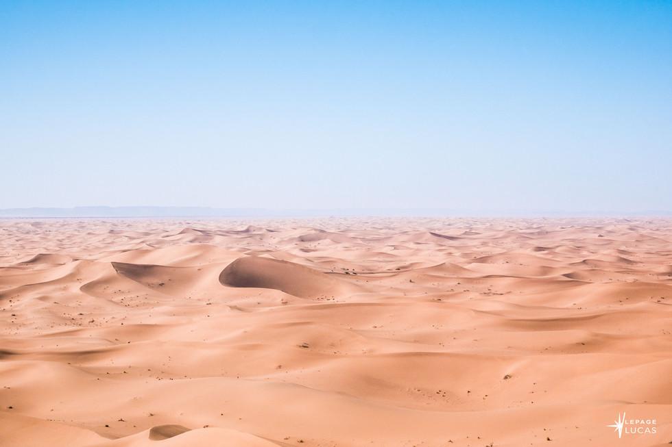Sahara-28.jpg