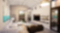 81 Internal Lounge.png