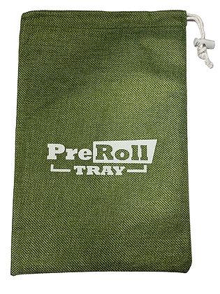 PreRoll Tray Bag