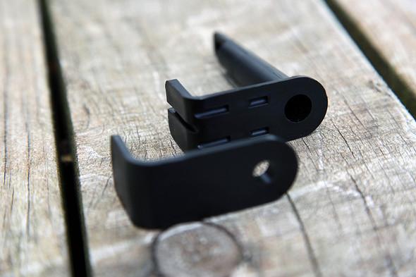 stdcartridge1.jpg