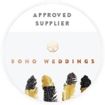 boho-approved-supplier-150.png