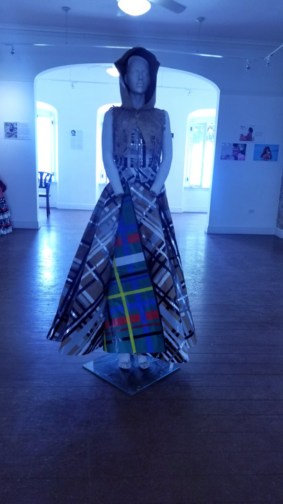 PAPER AND TAPE DRESS.jpg
