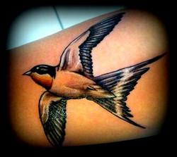 tattoo photo 035 [50%].jpg